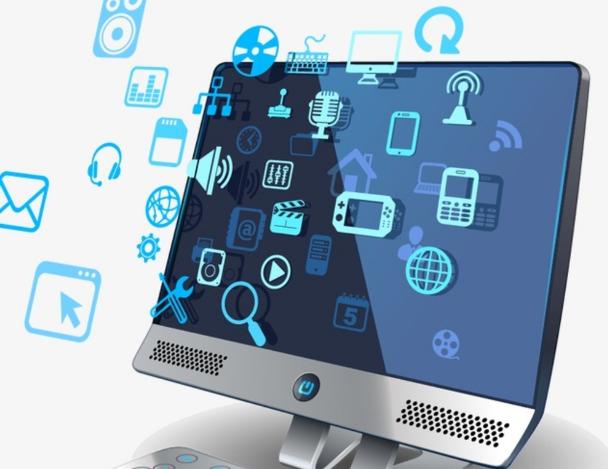 《山西省互聯網發展報告(2019年)》發布