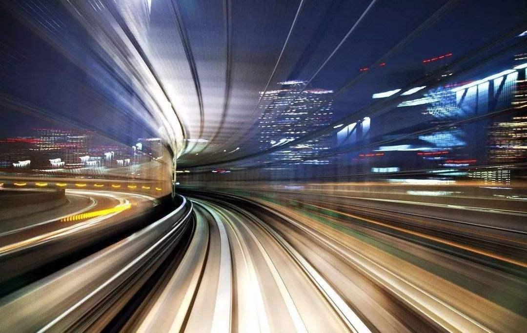 太原地鐵1號線迎澤橋西站全面開工