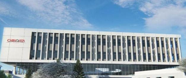 山西省數據中心首次入選國家綠色數據中心