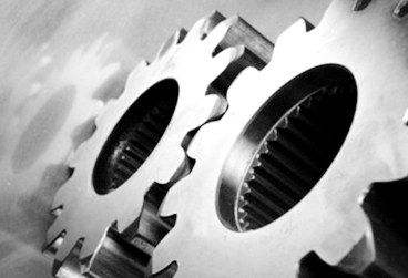 山西首臺百萬千瓦發電機組成功並網