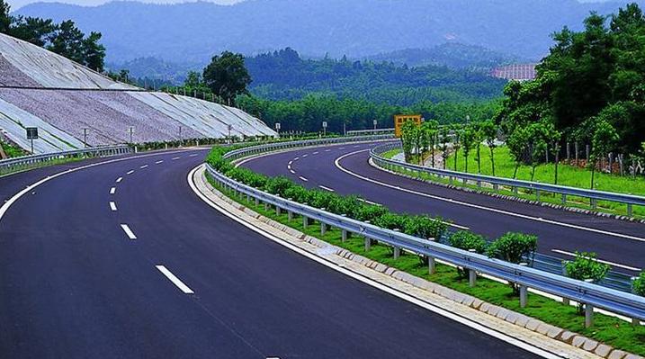 山西省高速公路收費稽核追繳工作全面啟動