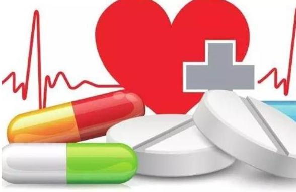 山西省醫藥衛生體制改革取得重大階段性成效
