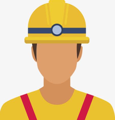 2021年1月1日起 山西省全面實施安全生産約談制度