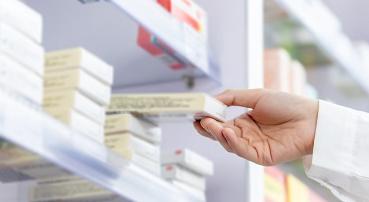 山西省建立實施醫藥價格和招採信用評價制度