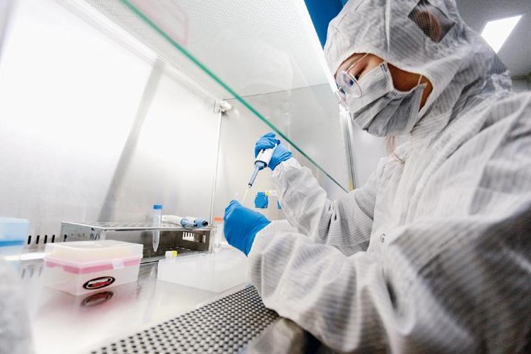 山西基層醫衛機構加強疫情防控工作