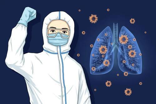 1月20日山西省本地新增新冠肺炎確診病例2例