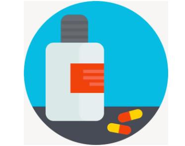 山西進一步加強網絡銷售退熱藥品管控