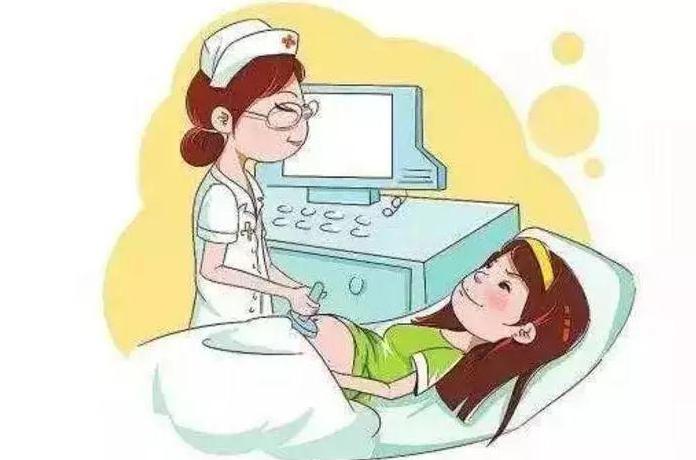 山西省2021年産前篩查和診斷服務繼續免費