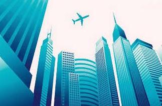 2020年,山西省投資保持快速增長