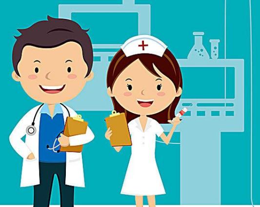 太原市部分醫院春節期間出診時間排定