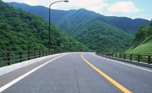"""""""十三五""""期間 山西省公路通車裏程超14萬公裏"""