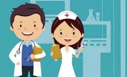 山西將逐步擴大免費醫學生培養規模