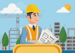 2021年山西規上工業企業要凈增1000戶