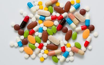 3月1日起,山西將執行國家新版藥品目錄