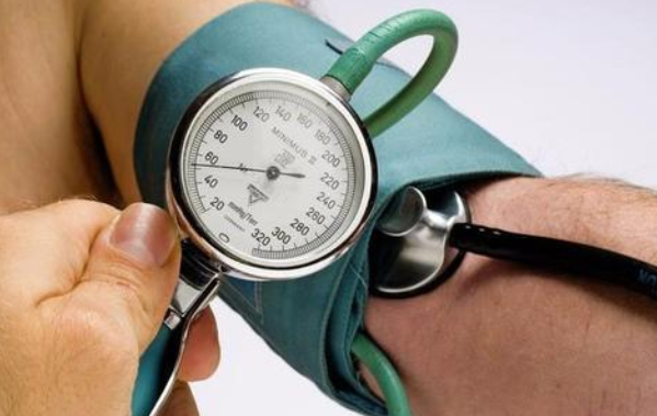 山西:高血壓及糖尿病患者報銷門檻降低
