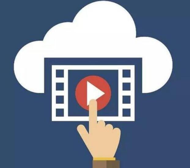 山西省評選優秀金融消費安全教育短視頻