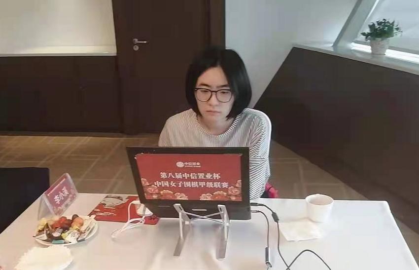 """好眼熟的3:0 書海路鑫隊贏得""""山西德比"""""""