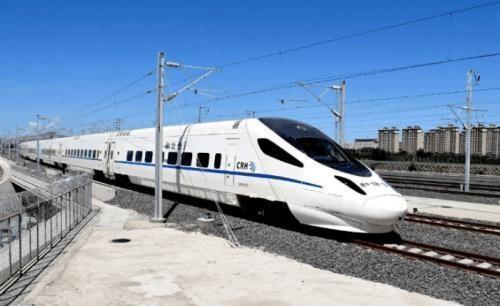 清明假期太鐵發送旅客78萬人次