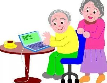 """老年人出行更方便 """"山西健康碼""""實施多項新舉措"""