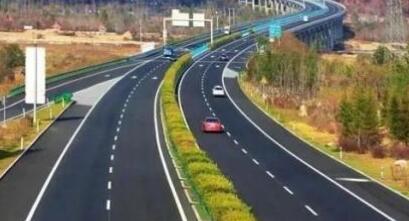 《山西省省道網規劃(2021—2035年)》出爐