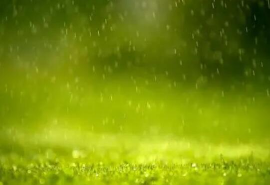 山西變更發布雷暴大風藍色預警 涉及六市部分地區
