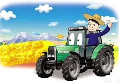 全國農機安全生産宣傳咨詢日活動在山西洪洞舉行