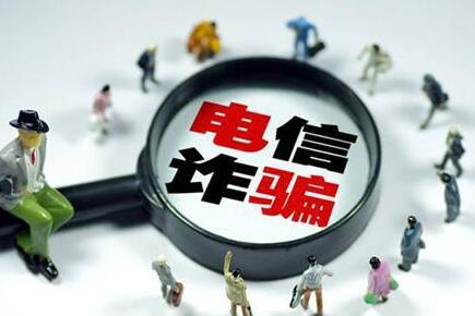 山西省確定10件法治為民實事項目