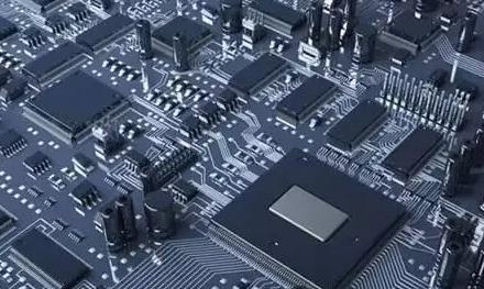 中國半導體新材料發展(太原)論壇舉行