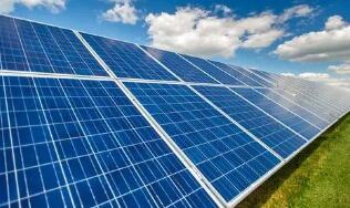 山西省將打造光伏制造全産業鏈生態體係