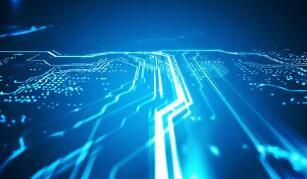 山西省將提供全方位支持 促進半導體及集成電路産業發展
