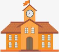 太原市19所省級示范高中招收定向生
