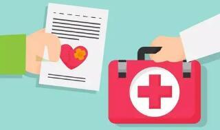 山西省財政將進一步支持加強基層醫療衛生機構建設
