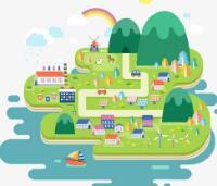 山西環保設施開放4年 共180萬人次參加開放活動