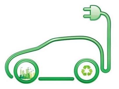 山西省為新能源汽車智能化制定發展戰略