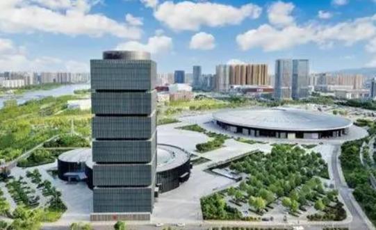 2021中國數字企業峰會舉行