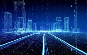 """太原市傾力打造新型智慧城市 鏈接城市""""智慧"""""""