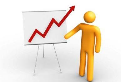 2021年前7個月 山西省三大經濟指標兩位數增長