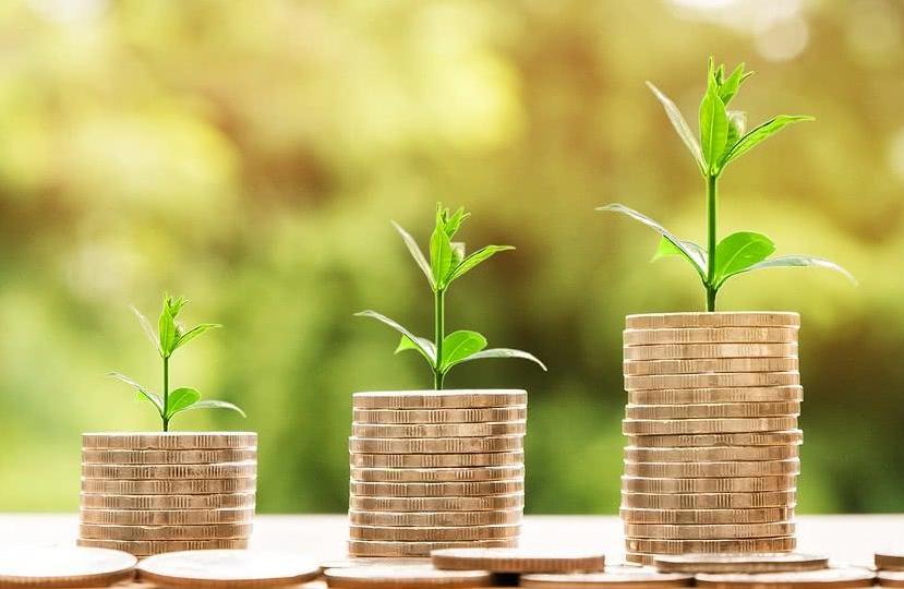 山西省財政設立供銷社培育壯大工程專項資金