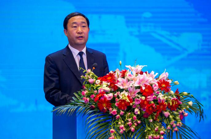 """晉中推進低碳發展 打造煤層氣産業集聚""""新高地"""""""