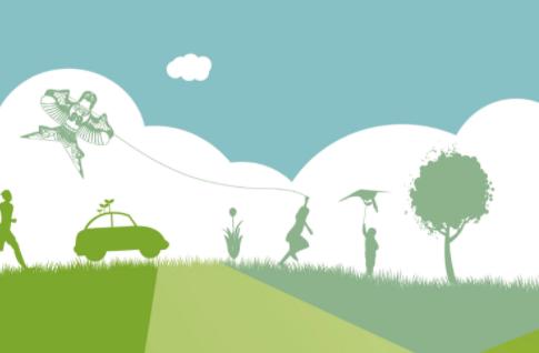 晉城市生態環境局公布7起典型案件查處情況