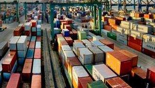前8月山西進出口額逾1511億元 太原市佔八成以上